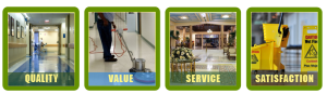 melbourne palm bay florida brevard space coast 32901 cleaning
